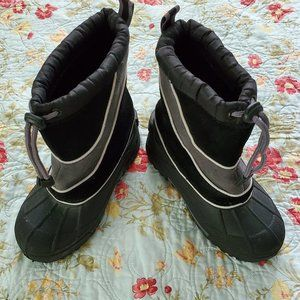 Crater Ridge Snow Prince Winter Boots 11